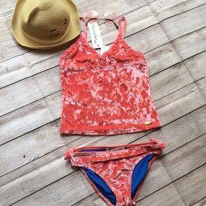 NWT Velvet Swimsuit